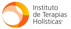 Instituto de Terapias Holísticas